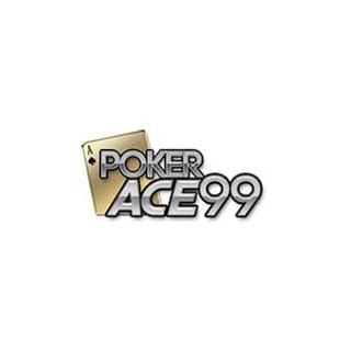 PokerAce99 - Situs judi online terbaik 2021 - temukan